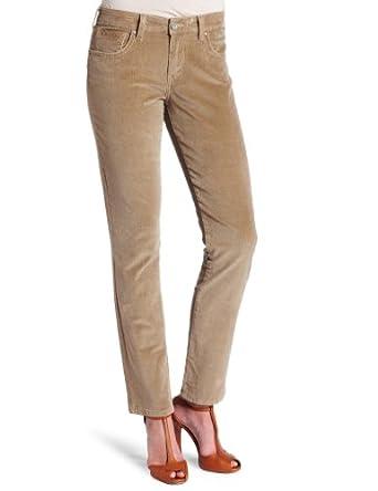 Luxury CurrentElliott Skinny Corduroy Pants W Tags  Clothing  WCU26945