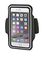 UNOTEC Brazalete iPhone 6 / 6S