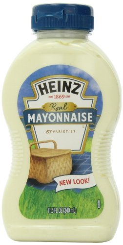 heinz-mayonnaise-115-ounce-bottles-pack-of-3