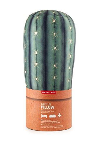 kikkerland-cactus-pillow