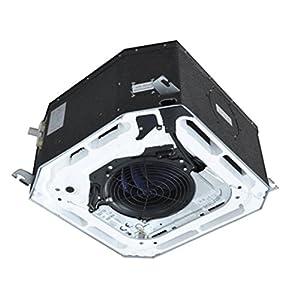Rhoss FAN COIL A CASSETTA MODELLO VTNC Kw 5.82f Kw 4.37t