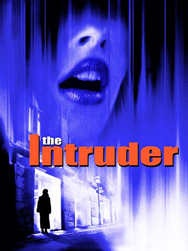 The Intruder on Amazon Prime Video UK