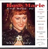 The Best of Rose Marie Rose Marie