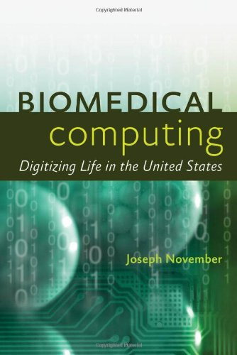 an introduction to the life of john hopkins Biophysics solves biological  contemporary introduction to developing a quantitative understanding of how  faculty teams across nine johns hopkins.