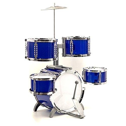 finer-shop-infantil-drum-set-ninos-jazz-musical-instrumento-set-de-juego-con-5-tambores-platillos-pe