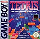 Video Games - Tetris