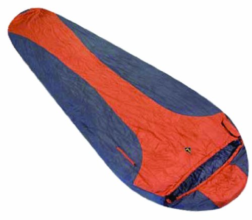 north face sleeping bags