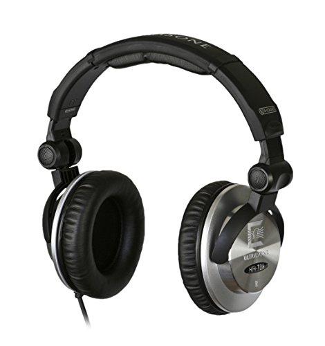 ultrasone-hfi-780-auriculares-de-diadema-abiertos-35-mm-96-db-negro