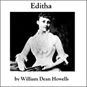 Editha | [William Dean Howells]