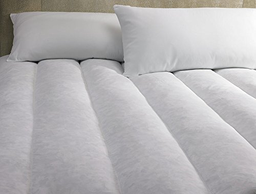w-hotels-queen-featherbed