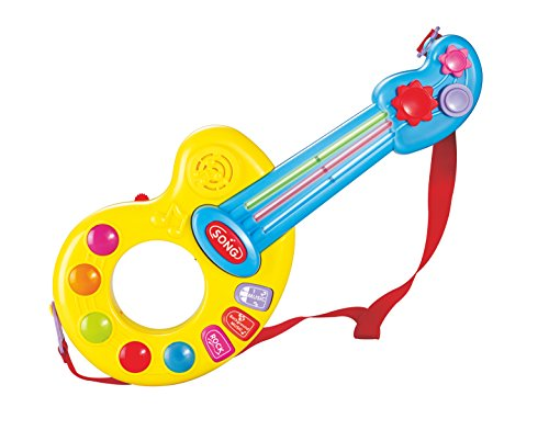 Hot-Rock-Electric-Air-Guitar-Toy-with-Music-and-Lights