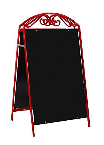 client-stop-trottoir-assiettes-panneau-publicitaire-vieilli-avec-forge-art-dans-differentes-couleurs