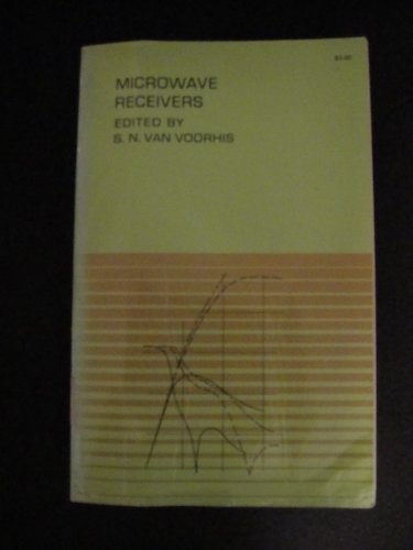 Microwave Receivers