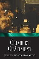 Crime et ch�timent