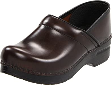 office clog