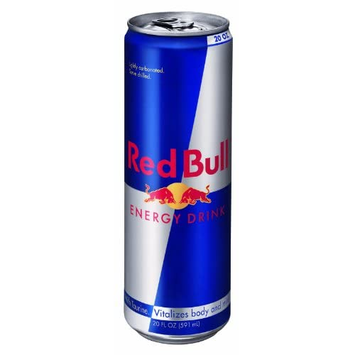 why energy drinks should be banned 3 essay Do energy drinks make it hard for you to concentrate you've sent us your comments.