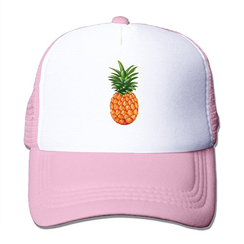 flatbrim-pineapple-match-cap