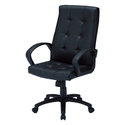 SANWA SUPPLY SNC-L13 armchairs leather