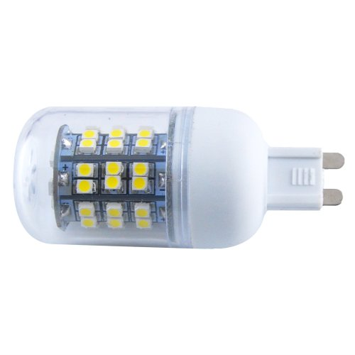 High Quality Ten Pieces Warm White Evenly G948 Smd 3528 Led 280Lm Lighting front-977900