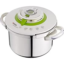 Clipso One Acticook 10 L Ø253 Nutricook Seb X1010003 Joint 8