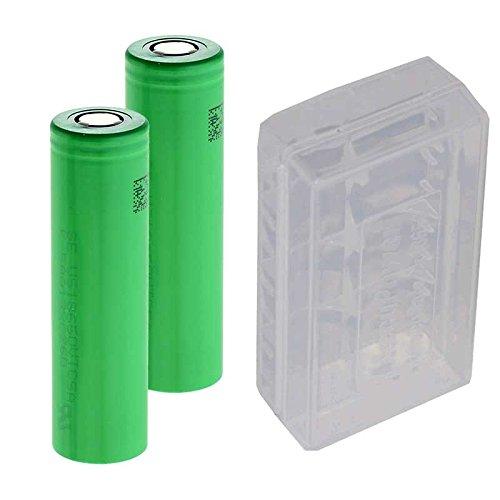 sony-us18650vtc5-batteria-agli-ioni-di-litio-2600-mah-30-confezione-da-2