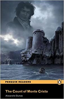 A book for the beach: The Count of Monte Cristo by Alexandre Dumas