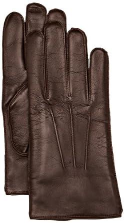 Dents Men's 5-1568 Gloves, Brown, X-Large
