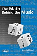 THE MATH BEHIND THE MUSIC