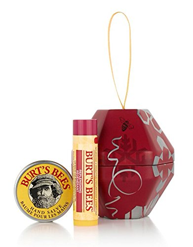 burts-bees-classics-pomegranate-100-natural-gift-set