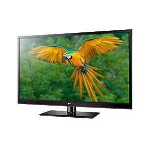 Honeywell TC24S1 W 24-Inch LCD 1080p 60Hz DVD Combo HDTV (White)