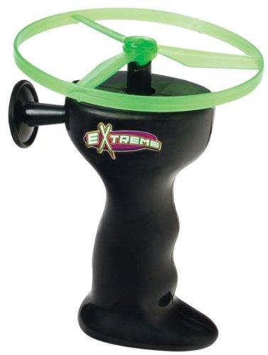 Toysmith Galaxy Spinner Toy