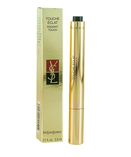yves-saint-laurent-correttore-touche-eclat-radiant-touch-n-1-luminous-radiance-1-pz