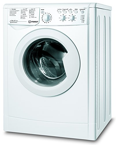 indesit-lavatiwc-61052c-eco-it-6kga-1000giripartenza-ritardataintefaccia-ledeco-time