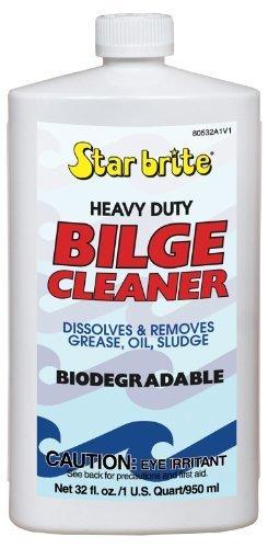 star-brite-bilge-cleaner-32-ounce-by-star-brite