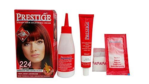 vips-prestige-crema-colorante-para-el-cabello-color-coral-rojo-224