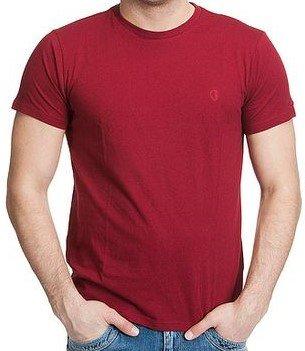 Polo T-shirt Maglia Uomo Men Ben Sherman cown-neck