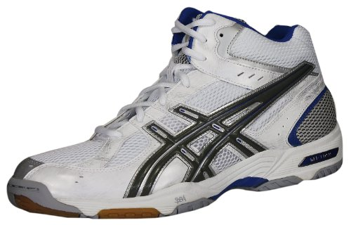 ASICS GEL TASK MT MAN TRAINERS