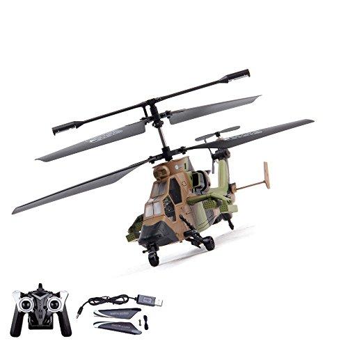 35-Kanal-RC-ferngesteuerter-mini-Blackhawk-UH-60-Apache-Militr-Army-Hubschrauber-mit-der-neuesten-Gyro-Technik-RTF-Komplett-Set
