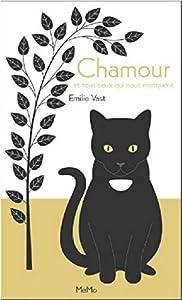 """Afficher """"Chamour"""""""
