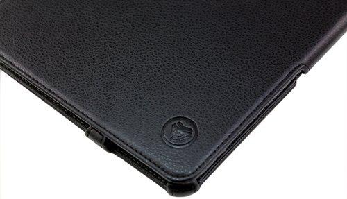 ����� Samsung Galaxy Tab 8.9 Wi-Fi 32GB Android Tablet