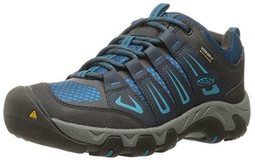 keen-women-oakridge-wp-low-rise-hiking-shoes-grey-raven-seaport-6-uk-39-eu