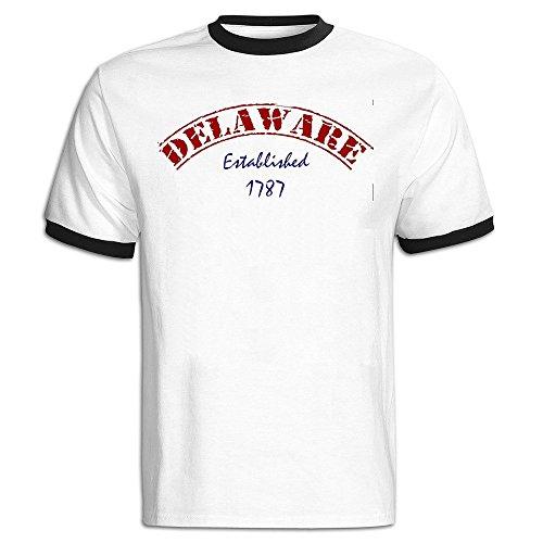 knoxmall-mens-delaware2-t-shirt-xxl-black