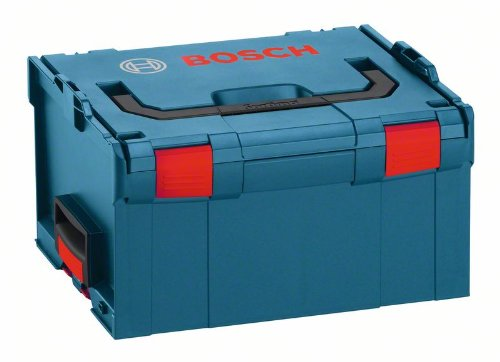 BOSCH 2608438693 Carry Case L-BO x x 238