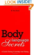 Body Language Secrets: A Guide During Courtship & Dating