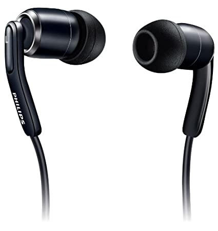Philips SHE9700 Headphones