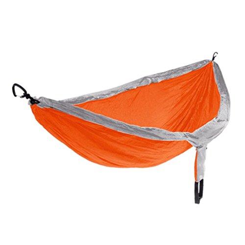 christmas-warm-hammock-kingwo-outdoor-durable-travel-camping-hammock-portable-double-strong-multifun