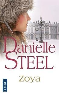 Zoya : roman