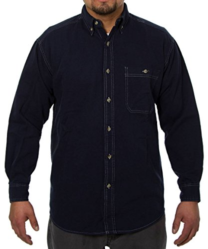 mens-standard-long-sleeve-denim-shirt-x-large