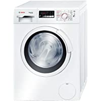 Bosch Ltd WVH28360GB 1400rpm Washer Dryer 7kg\/4kg Load Class B LED White