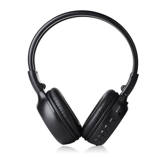 VicTsing Drahtlose Stereo Bluetooth